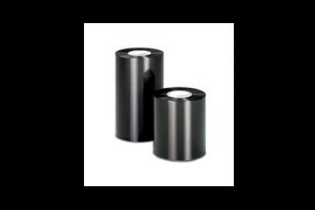 Thermotransferbänder GuDi