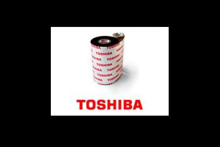 Toshiba Farbbänder