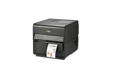 TSC CPX4 Serie